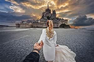 Les Plus Belles Photos Du Couple FollowMeTo Blog OK Voyage