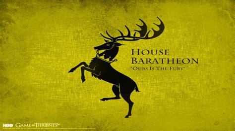 house baratheon theme   game  thrones youtube