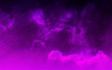 Hintergrund Hell Lila by Neon Purple Wallpaper Wallpapersafari