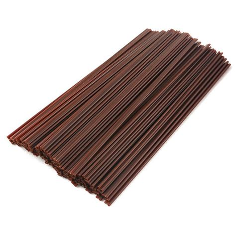 Save on reusable silicone 7 inch coffee straws plum by koffie straw and other stocking stuffers shop online for teas & coffee, natural home, gift ideas, koffie straw items, health and wellness. Aliexpress.com : Buy Wholesale 500Pcs Disposable Drinking ...