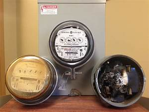 Surge Protection  U2013 Erwin Utilities