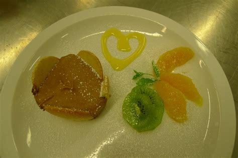 marquise en cuisine parcours cuisine archive marquise au chocolat