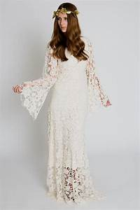 bohemian lace maxi dress naf dresses With lace maxi wedding dress