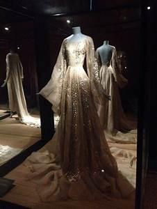 best 20 fairy queen ideas on pinterest queen dress With robe d organdi