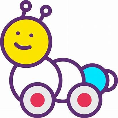 Toy Icon Icons Flaticon