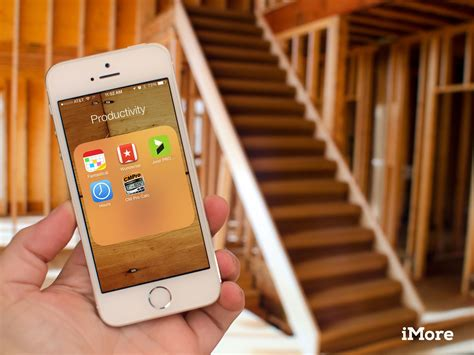 bid iphone best iphone apps for contractors win more bids and manage