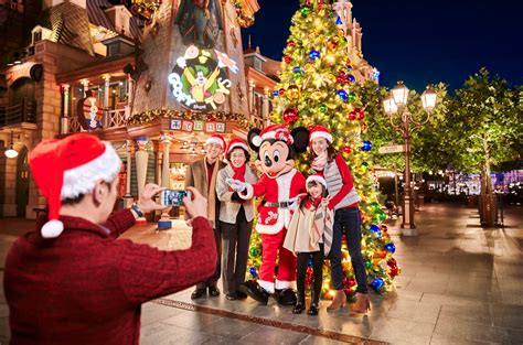 where to buy dhristmas decorations in shanghai