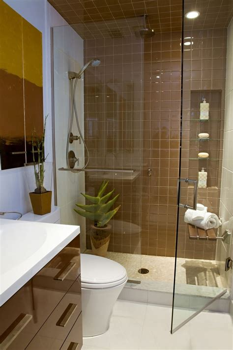 Small Luxury Bathrooms Pictures by Best 25 Small Bathroom Designs Ideas On Small