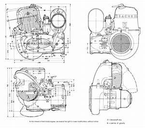 Tech Messerschmitt  U2013 Eriks Microcars