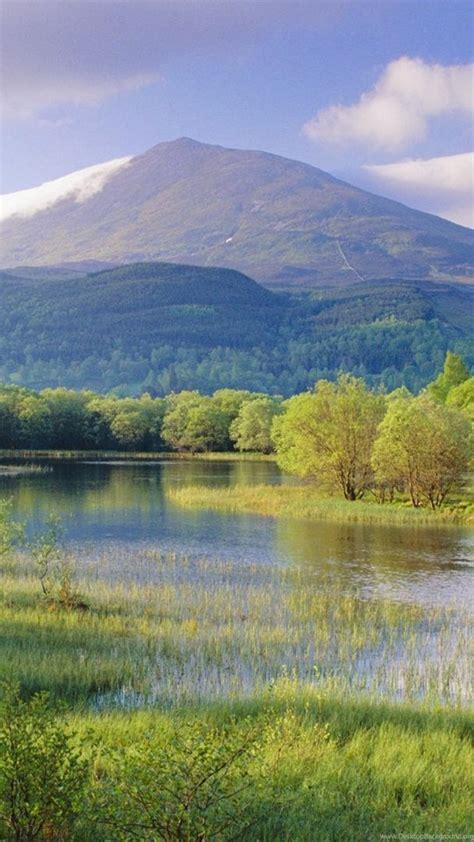 Scotland Wallpapers Themes Bing Images Desktop Background