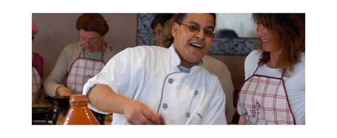 apprendre a cuisiner arabe week end à la maison arabe marrakech cours de cuisine
