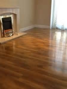 high gloss walnut effect laminate flooring flooring high gloss