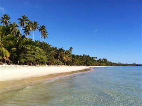 southeast asias   beaches guidegecko