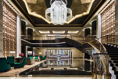 Bellagio Shanghai