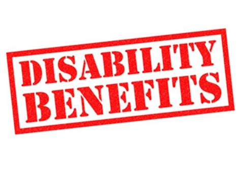 legal matters what are canada pension plan disability