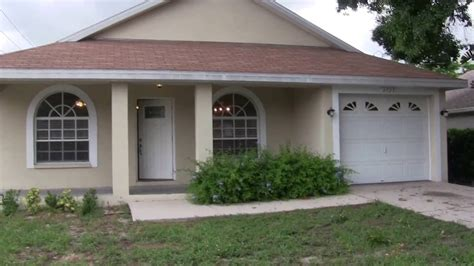 Houses For Rent In Fl houses for rent in ta florida 3br 2ba by ta property