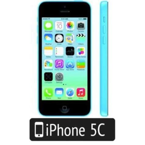 fix iphone 5c screen iphone 5c screen repair