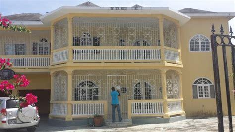 house  sale  westgate hills montego bay st james