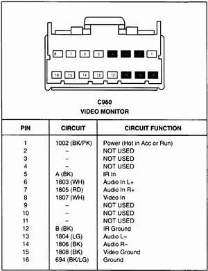 2012 Pioneer 16 Pin Wiring Harness Diagram Eric J Hobsbawm 41478 Enotecaombrerosse It