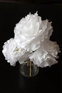 Fleur De Papier : 2 diy des id es originales pour fabriquer un joli ~ Farleysfitness.com Idées de Décoration