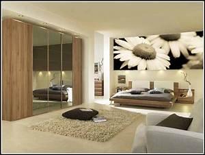 Schlafzimmer gestalten tapeten schlafzimmer house und for Tapeten schlafzimmer gestalten