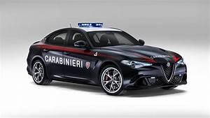 Alfa Romeo Giulia 2016 : 2016 alfa romeo giulia quadrifoglio wallpaper hd car wallpapers ~ Gottalentnigeria.com Avis de Voitures