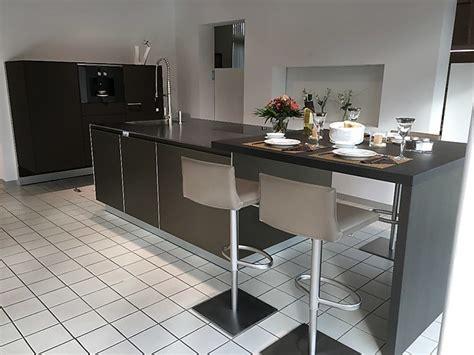 Kücheninsel Mit Sitzgelegenheit by Bulthaup Musterk 252 Che K 252 Cheninsel Mit Sitzgelegenheit Und