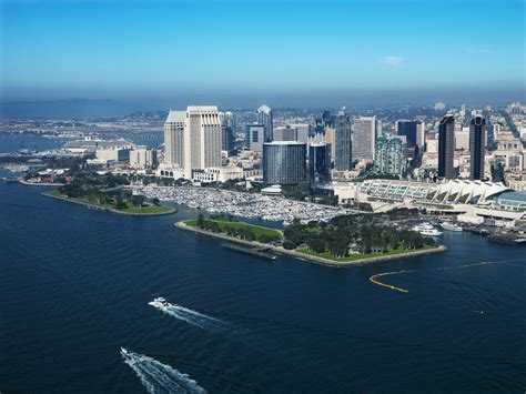 Of San Diego by Top 10 Tourist Attractions In San Diego