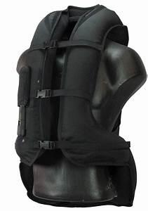Helite Airbag Weste : helite airnest airbag weste cs bikewear ~ Kayakingforconservation.com Haus und Dekorationen