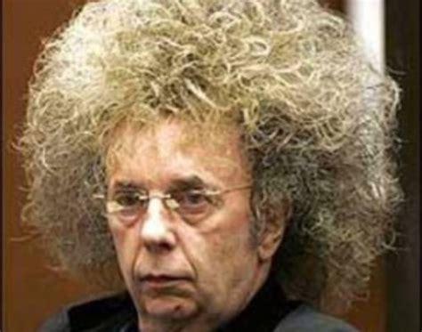 bob haircuts  view hairstyles ideas