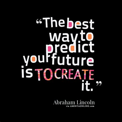 Future Quotes & Sayings, Pictures And Images