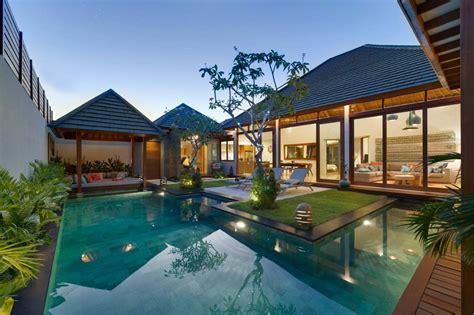 seminyak project luxury prefab wooden villa design teak bali