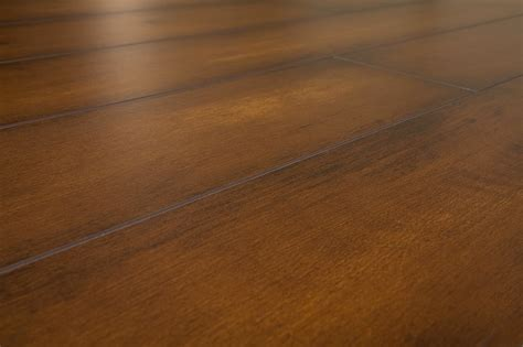 laminate flooring with underpad attached free sles lamton laminate 12mm narrow board collection underpad attached virginia walnut