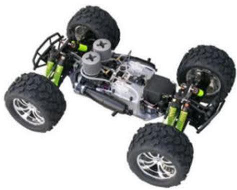 build   remote control rc car zhagdoo