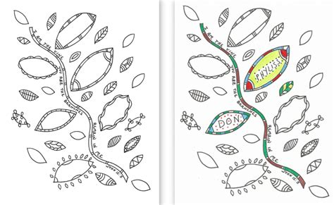 Color Book Template Word by Praying In Color Coloring Pages Praying In Color