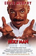 Holy Man Movie Posters From Movie Poster Shop
