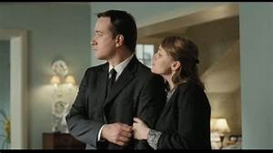 """An English Country House in """"Death at a Funeral"""" - Hooked ..."""