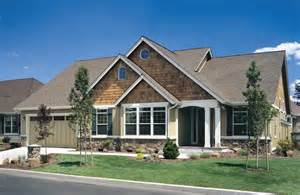 Craftsman Ranch House Plans Photo Gallery by New Craftsman House Plans So Replica Houses