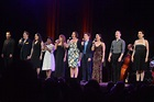 Review: 'Broadway by the Year: Broadway Musicals of 1987 ...