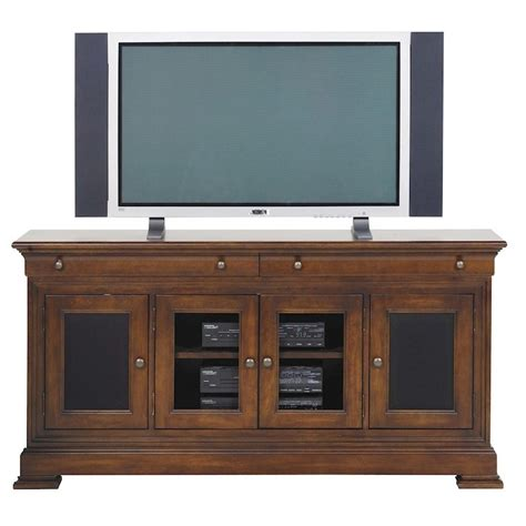 vintage media console winners only classic entertainment console stewart roth 3245