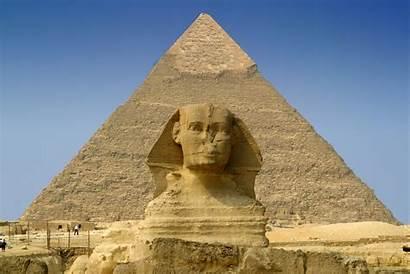 Aliens Pyramids Built Ancient Egypt Pyramid History