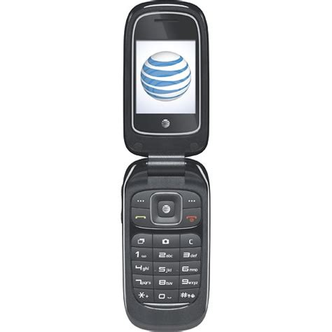 att my go phone at t gophone z222 nocontract mobile phone blue z222 best buy