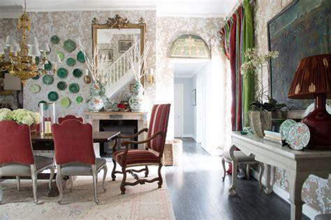 disney home decor disney princesses inspired room design decor10