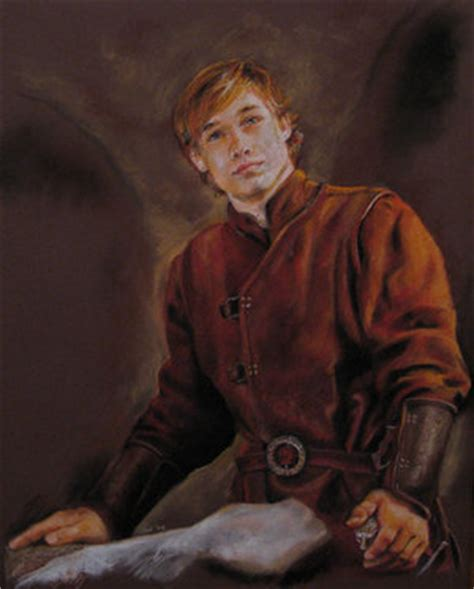 peter  magnificent  chronicles  narnia fan art
