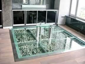 floor designer glass floor designs furnish burnish