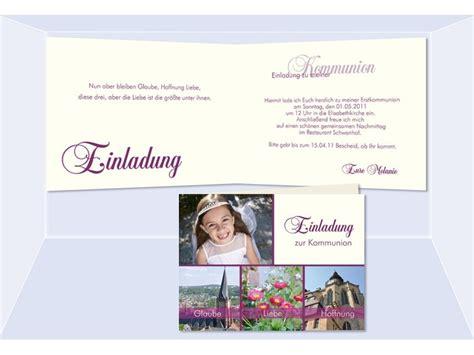 besondere einladungen hochzeit einladung kommunion konfirmation einladungskarte fotokarte braun grün