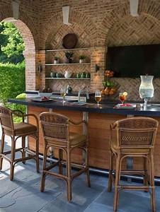 20, , spectacular, outdoor, kitchens, with, bars, for, entertaining