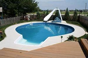 Prices for pools inground pools inground pool prices for Swimming pool designs and prices