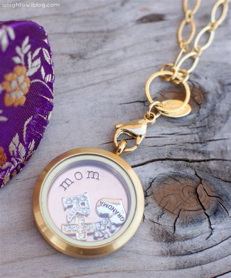 origami owl review and giveaway - 28 images - origami owl