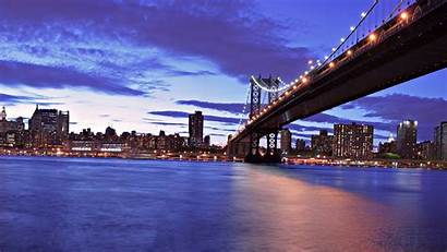 Bridges Urban Water Cityscapes Bridge Wallpapers Abyss